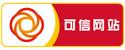达飞云贷可信网站
