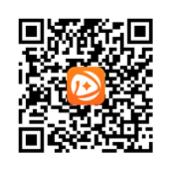 达飞云贷app